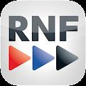 Rhein-Neckar Fernsehen icon