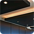Ceiling Design Ideas download