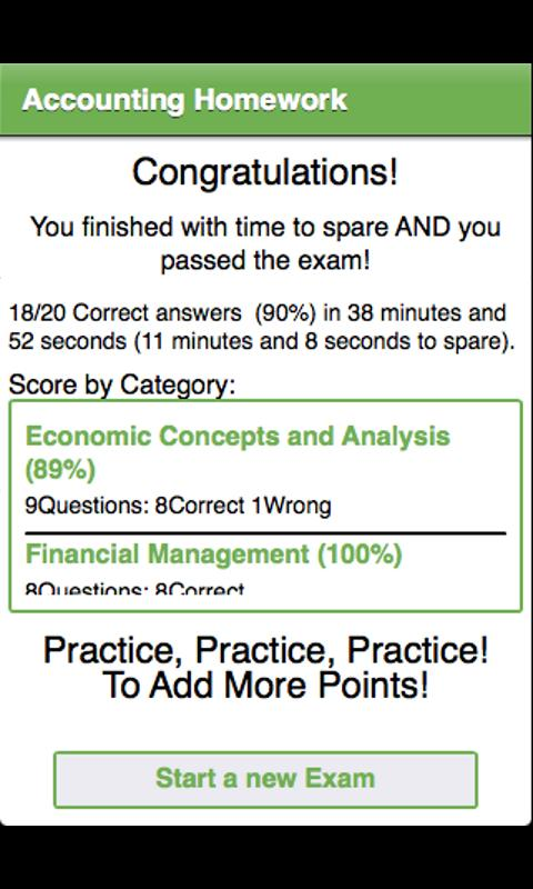 """questions and answers on managerial accounting There are three branches of accounting named as """"financial accounting"""", """"management accounting"""" and top 100 accounting interview questions & answers."""