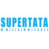 SuperTata w Wielkim Mieście