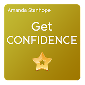 FREE Confidence Hypnosis