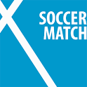 Soccer X matcH icon