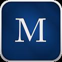misdGO – McKinney ISD logo