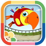 VocabuLarry\'s Things Game file APK Free for PC, smart TV Download