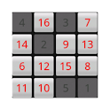 NumberClick icon