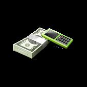 Budget My Money (Free)