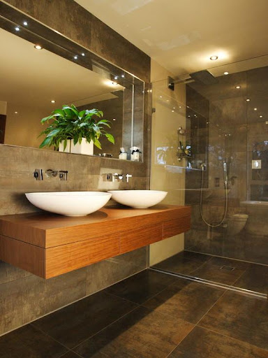 HD BathRoom Designs Free