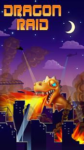 Dragon Raid- screenshot thumbnail