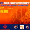 WPA Madrid 2014 icon