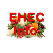 EHEC-Info