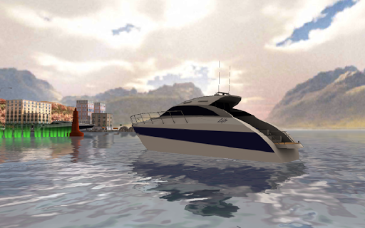 船停泊2高清|玩模擬App免費|玩APPs