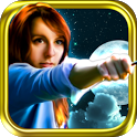 School of Magic 3 icon