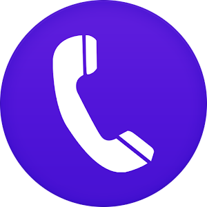 App Caller Id Changer APK 7 3 for Rooted Android | Download