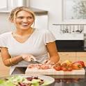Yemekler İçin Pratik Bilgiler logo