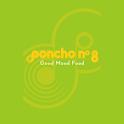 Poncho 8 icon