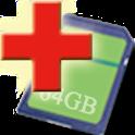 データ復元診断<SDカードから写真や動画を復旧できるか診断> icon