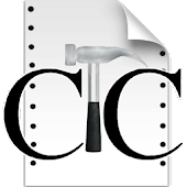 CCTools-free