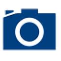 WebCapture icon