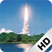 Arianespace HD