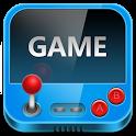 Emulator KOBox icon