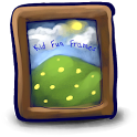 Kid Fun Frames icon