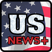 USA News+ United States News