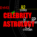 Celebrity Astrology Phone logo