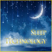 Sleep Technology