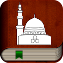 Islamic Coloring Book icon