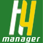 Hattrick 4 Manager