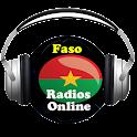 Faso Radios