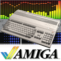 Amiga Mod Player Lite logo