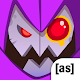 Castle Doombad v1.0