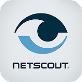 NetScout Interactive Solutions