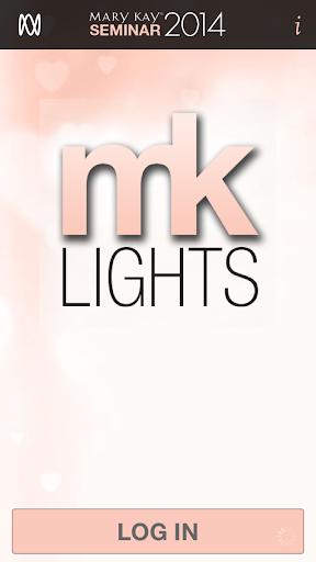 Lights MK