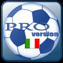 Serie A Pro icon