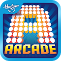 Hasbro Arcade