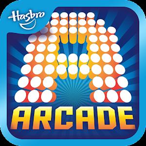 Hasbro Arcade for PC and MAC