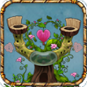 My Singing Monsters Guide icon