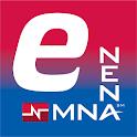 eMNA icon