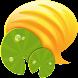 LilyPad HD BETA- floating chat image