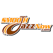 Greatest Hits of Smooth Jazz