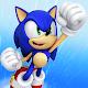 Sonic Jump Fever v1.1.2