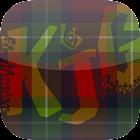KjG Ochtrup icon