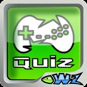 Logo Quiz - VideoGames