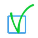 Pocketbook Voters App icon