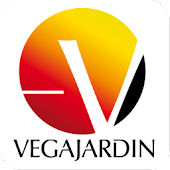 Vegajardin Food From Spain