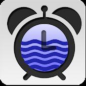 HydroAlarme