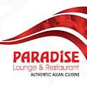 Paradise Lounge and Restaurant icon