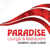 Paradise Lounge and Restaurant